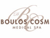 Dr. Boulos Cosmetics Medical Spa