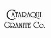 Cataraqui Granite Co.