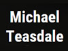 Michael Teasdale