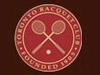 Toronto Racquet Club